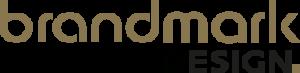 brandmarkdesign Logo